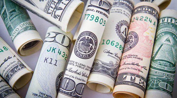 Thailand, Geld, Banken, ATM, Kreditkarten…